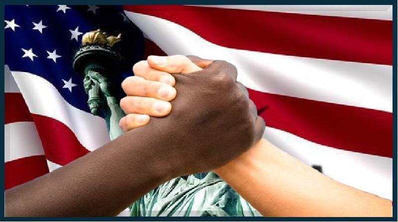 Racismo na área da saúde: o que você precisa saber