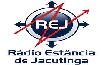 Rádio Estância de Jacutinga - Minas Gerais