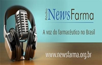 Rádio News Farma