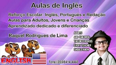 Raquel Rodrigues de Lima