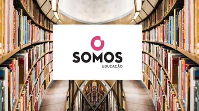 SOMOS Educação