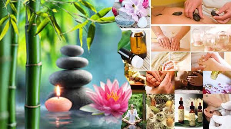 SUS passa a oferecer mais 14 tratamentos alternativos