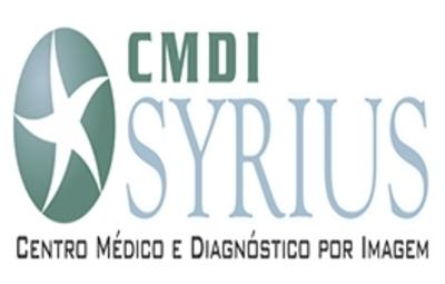 SYRIUS - Centro Médico e Diagnóstico por Imagem