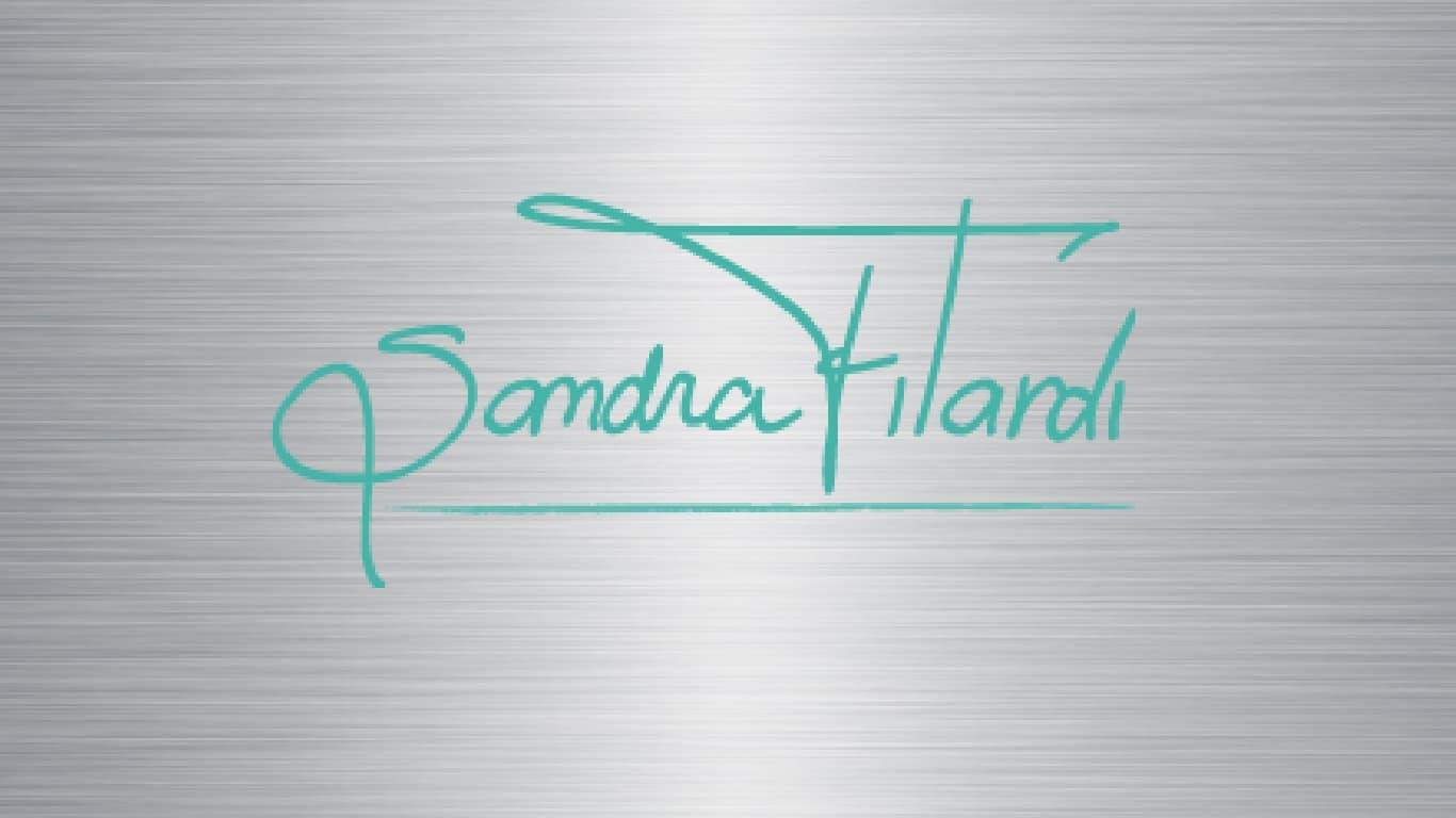 Sandra Filardi