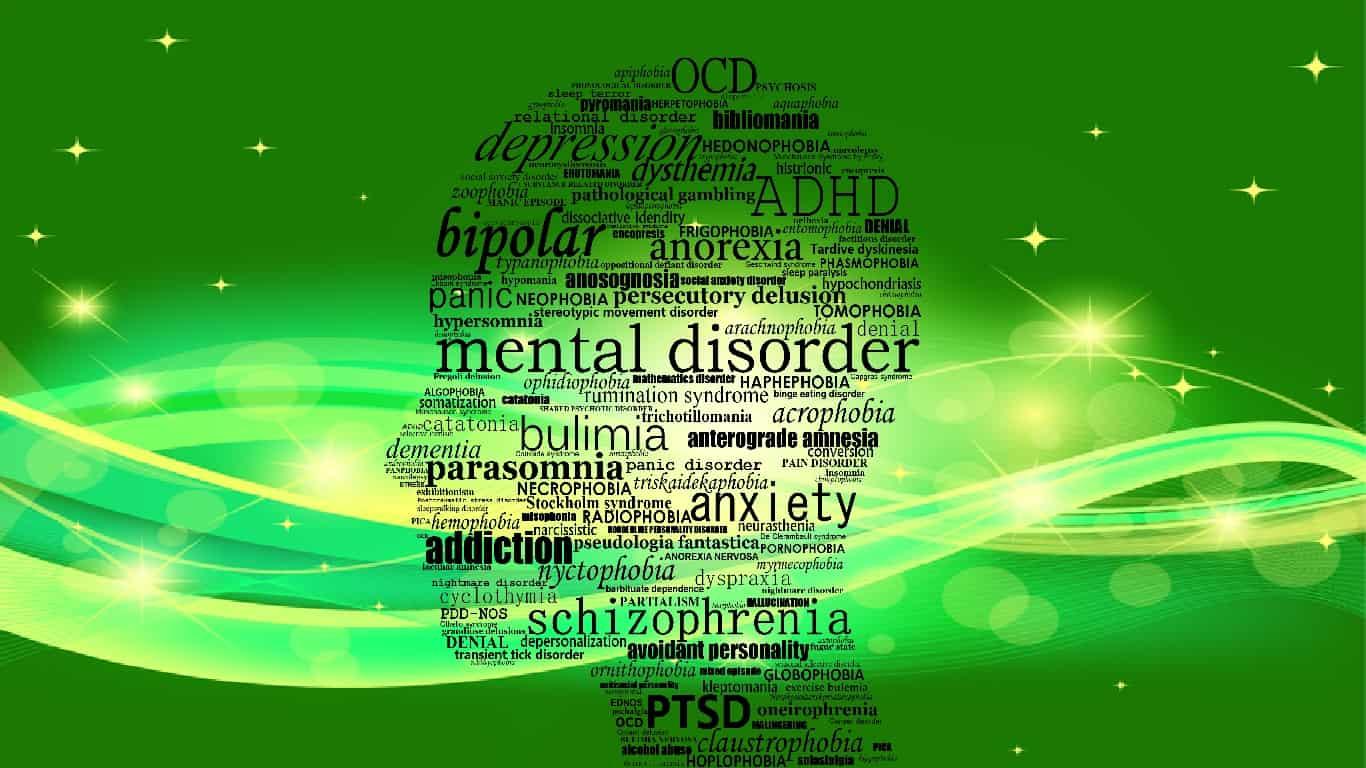 Saúde mental dos homens: 'Man up' não é a resposta