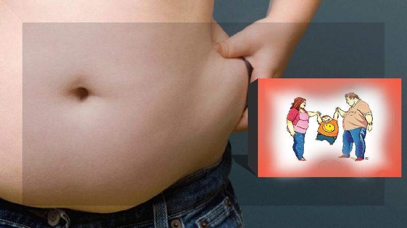 Segredo por trás de manter uma perda de peso saudável