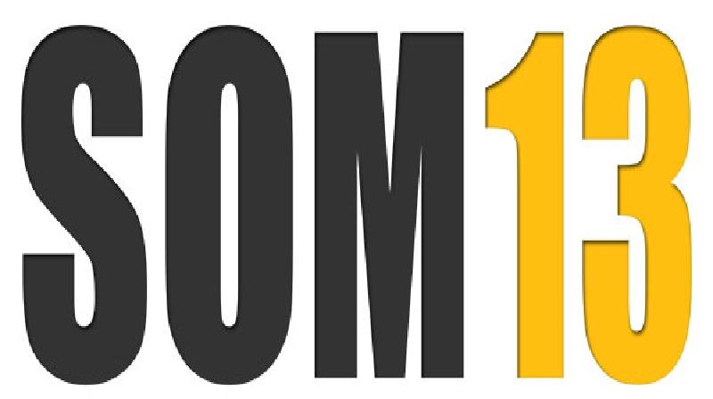 Som13