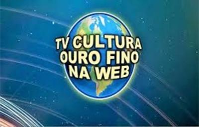 TV Cultura Ouro Fino