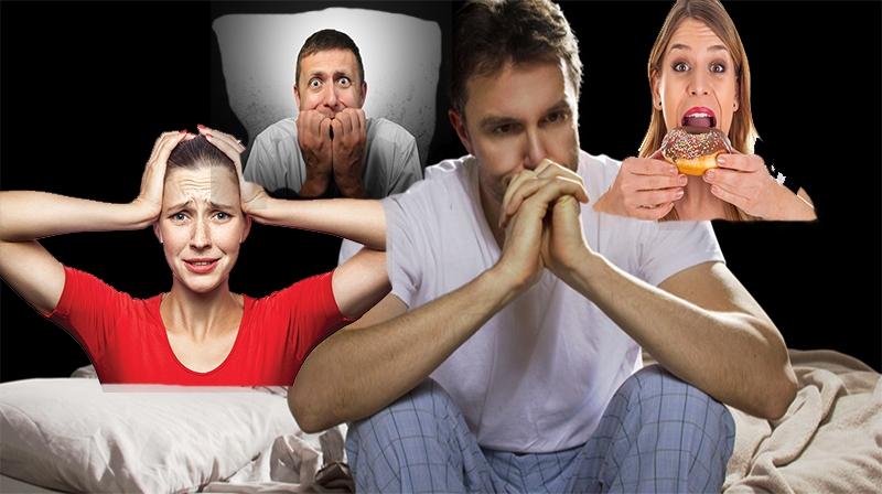Tratamentos para Ansiedade