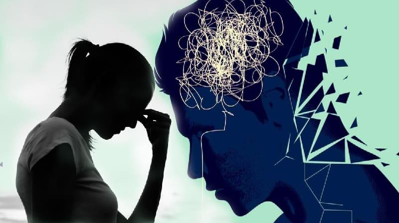 Tudo o que você precisa saber sobre medicamentos para ansiedade