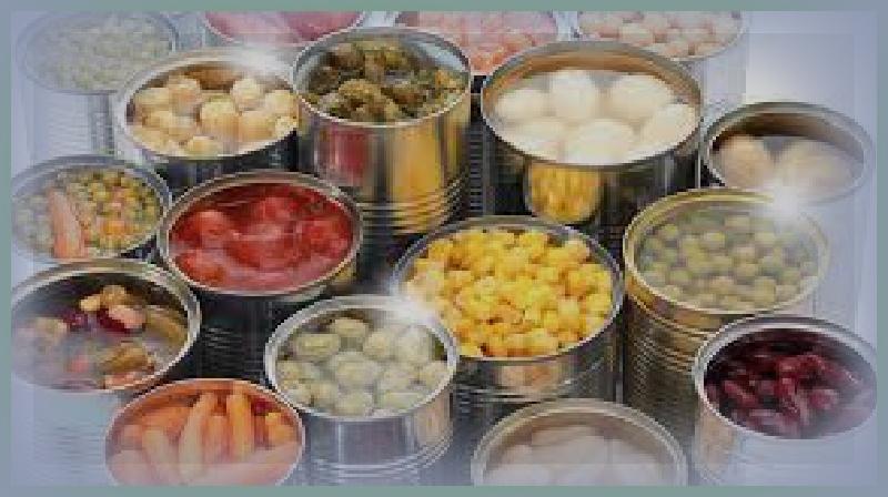 Um conservante alimentar comum pode prejudicar o sistema imunológico?