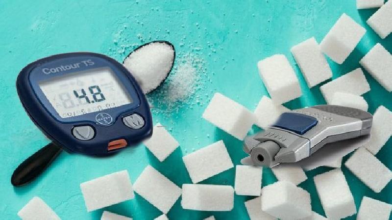 Uma visão geral dos tipos e tratamentos de diabetes - Um artigo completo -