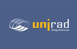 Unirad Diagnósticos