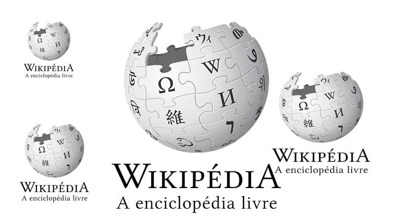 Wikipédia - A Enciclopédia Livre -