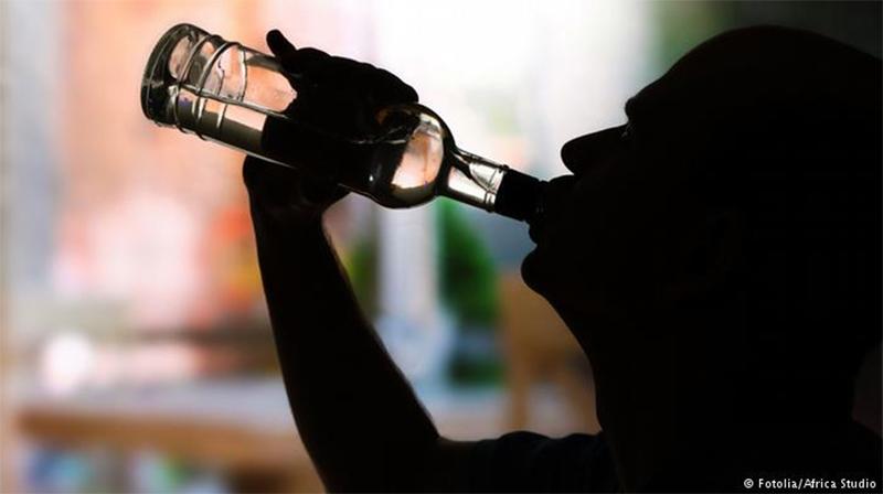 Álcool mata mais de três milhões de pessoas por ano, diz OMS