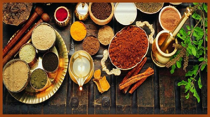 'Uma fraude na nação': promoção da medicina tradicional pelo governo indiano..