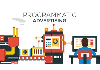 Advertasing - Foto 1