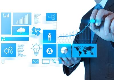 System Finance 1.0 - Foto 1