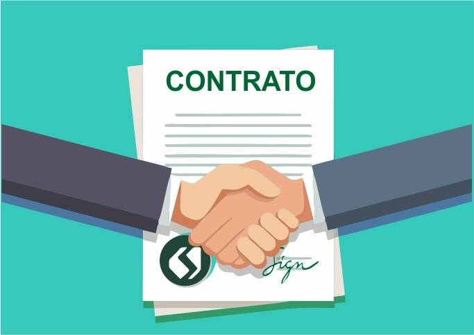 Decreto nº 10.470 - Prorrogação de Redução e Suspensão Contrato de Trabalho - Benefícios