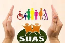 Dispõe acerca de excepcionalidades para a preservação das entidades de assistência social