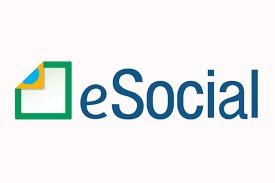 E-social para Entidades Sem Fins Lucrativos - Prorrogado o prazo para entrar em vigor