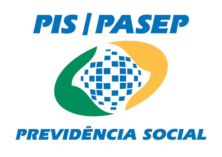 Imunidade PIS sobre Folha de Pagamento
