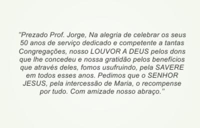 Congregação de Santa Dorotéia do Brasil – Sul