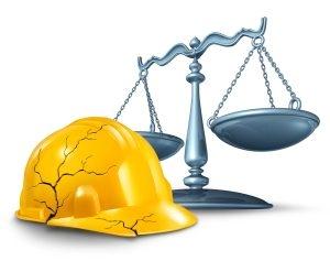 O Acidente do Trabalho e as Ações Regressivas Promovidas pelo INSS