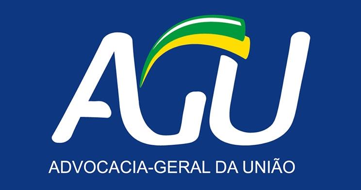 Perfil Social e Econômico: novo entendimento AGU