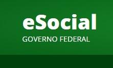 Prorrogação de Prazo dos Eventos Periódicos do E-Social