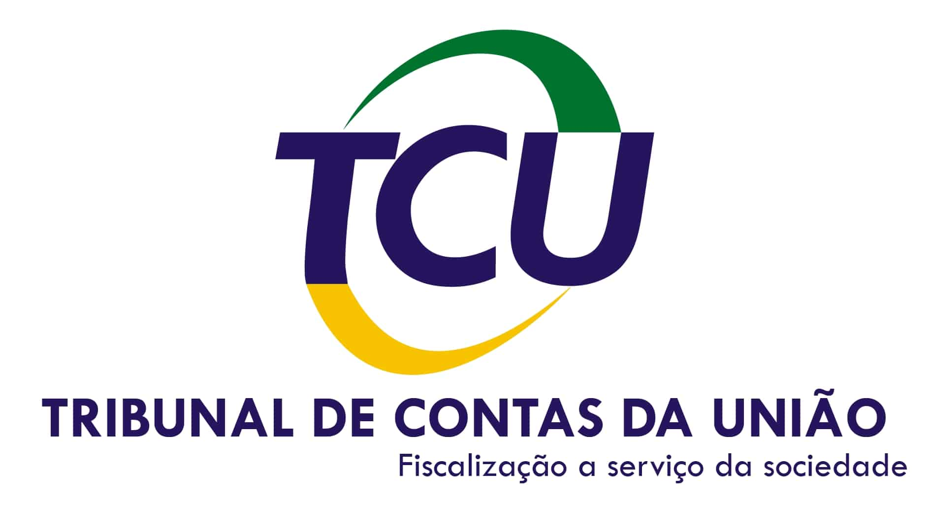 TCU realiza auditoria no CEBAS