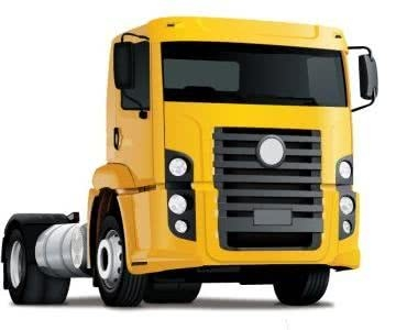 Rastreamento de Caminhões e Carretas