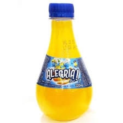 ALEGRIA - Foto 1