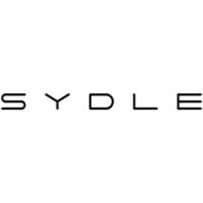 Sydle