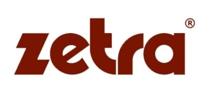 Zetra Soft