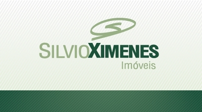 SILVIO XIMENES
