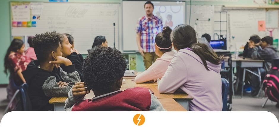 Agência alemã quer implantar sistemas de energia solar em escolas municipais de Porto Alegre