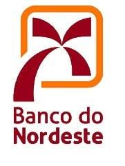 BNB estenderá a pessoa física acesso a linha de crédito para geração de energia