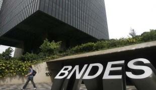 BNDES lança Finame Renovável com dotação de R$ 2 bilhões