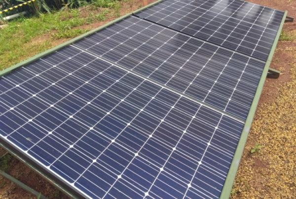 Burocracia dificulta a expansão da energia solar no Agronegócio