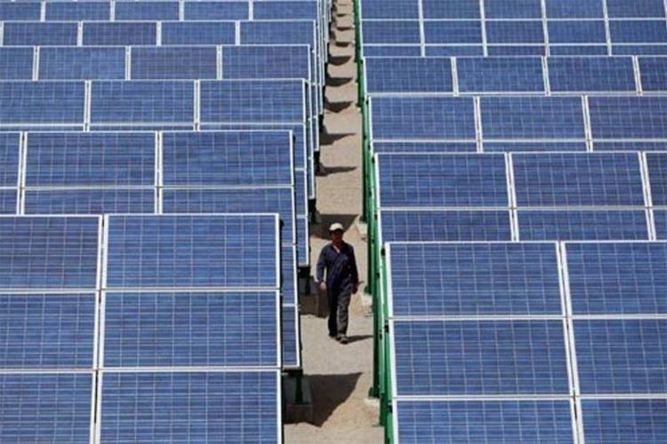 Energia Solar agora é a fonte mais barata de geração de energia