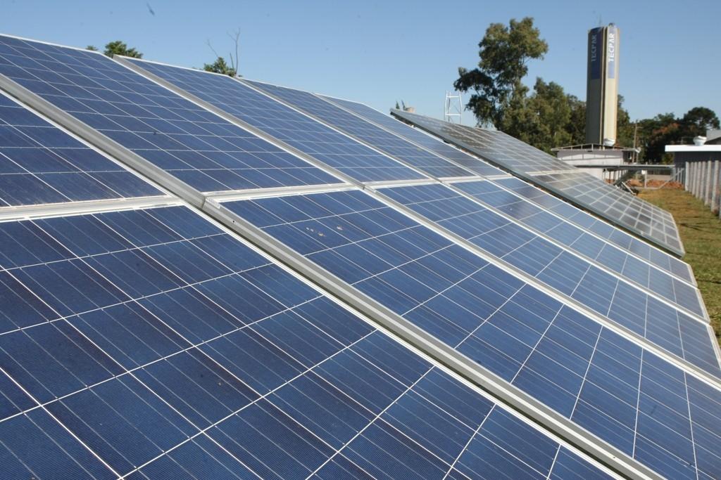 Investimentos que vêm do céu: geração de energia solar cresce 1.300% em um ano
