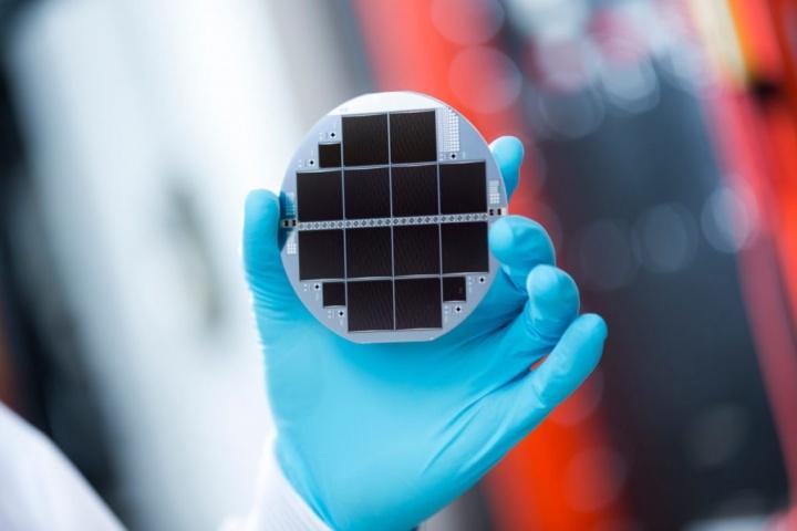 O futuro radiante da energia solar fotovoltaica