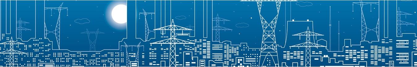 Por que investir em tecnologia e eficiência energética é um bom negócio em 2018