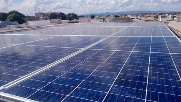 Por que o Brasil deve investir em energia solar