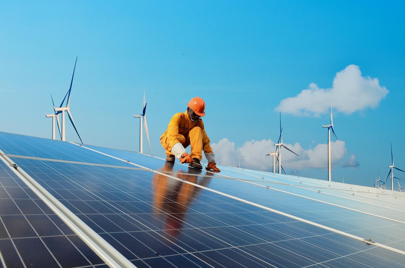 Por que o Brasil tem uma das energias mais limpas do mundo