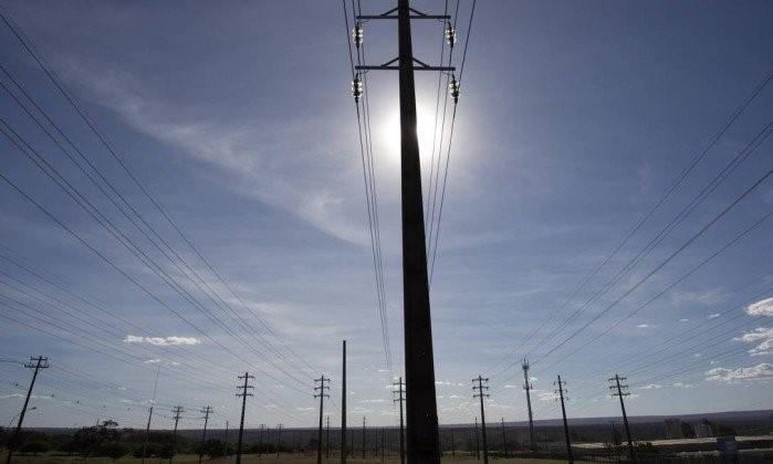 Tarifas de energia atingiram patamar 'preocupante', diz diretor-geral da Aneel