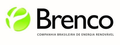 BRENCO S.A.