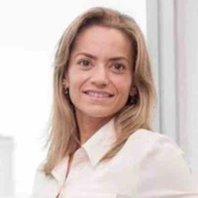 Letícia Tourinho Dantas