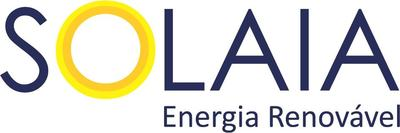 SOLAIA Energia Renovável Ltda.